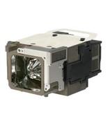 EPSON ELPLP65 OEM LAMP FOR EB-1771W EB-1775W EB-1776W H372A H476A Made B... - $139.00