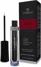 Eyelash Growth Serum Made in Germany - Natural Highly Effective Enhancer... - $109.18