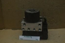 2004 Chrysler Sebring ABS Pump Control OEM 04764451AA Module 133-14h11 - $37.99