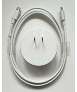 US 28W PD Power Adapter charger & 6FT TYPE C cable A0050 For Google Nest... - $21.77