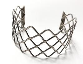 Women's .925 Silver Bracelet - $49.00