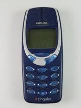 Nokia Cingular Cellular Phone - $10.97