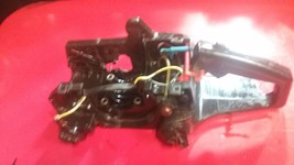 Craftsman Poulan chassis housing 530056606 - $29.95
