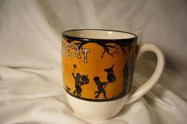 Bethany Lowe Trick or Treat Mug Halloween image 3