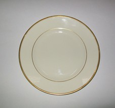 "Wedgwood Majesty Gold Salad Plate s 8"" - $13.85"
