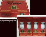 Titleist golf balls web collage thumb155 crop