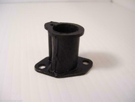 Echo 13051003360 Blower intake Adaptor Boot PB210 210E 211 - $19.97