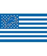 Bvesportsnovelties Flag sample item