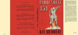 1 umschlag Edgar Rice Burroughs The Chessmen Of Mars Faksimile Grosset