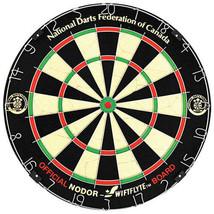 Nodor Supabull 2 Bristle Dartboard - $104.21