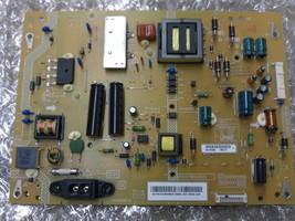 75037555 PK101W0480I Power Supply Board From Toshiba 50L1400U LCD TV - $39.95
