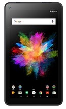 "Polaroid Tablet Android 6, 7"", Black (P709BK) - €70,21 EUR"