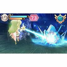 Fate/Kaleid Liner Prisma Illya Limited Edition Nintendo 3DS Video Game w/Track# image 3