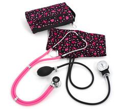 Prestige Medical - Aneroid Sphygmomanometer Sprague Rappaport Kit Ribbon... - $49.95