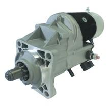 New Caterpillar Starter M313C M313D M315C M316C M316D - $175.68