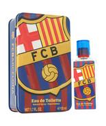 FC Barcelona FC Barcelona 1.7  oz - $20.36