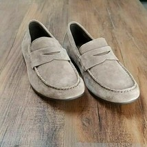 Born Men's Roland Dress Casual Penny Loafers Men's - $74.10
