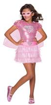 Supergirl Tutu Dress Child Girl's Costume - Toddler 2T-3T - $50.90