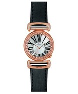 Charmex 6276 - Lady`s Watch - $412.92