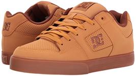 Men's Color Choose Size Action Sport Sneaker Pure DC HBdAw0qRH