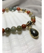 Actualize--Stones of energizing, confidence and empowerment - $17.00