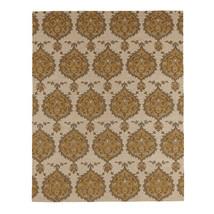 Ballard Design 2.5x9 5x8  8x10 9x12 Allegro persian Tufted Wool Area Rug - $236.00+
