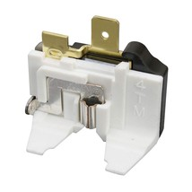 New Replacement Overload For Whirlpool WP2187145 AP6006026 PS11739089 By OEM MFR - $14.84