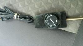 WEST BEND WB #7 E84820-78TT0012 120V TEMPERATUR... - $14.99