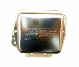 BIG A Standard 38-79 3879 Voltage Regulator Replaces Ford - $24.59