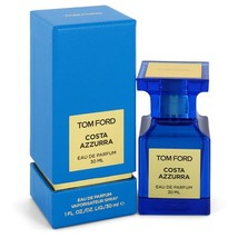 Tom Ford Costa Azzurra 1.0 Oz Eau De Parfum Spray image 6