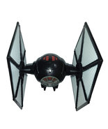 "Star Wars ""Force Push"" First Order Tie Fighter Figure Replacement Pieces - $9.88"