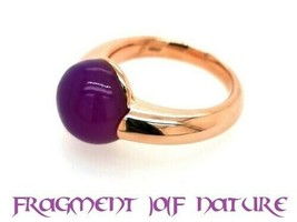 Manifestation Spell Ring !!! Size 8 US - $33.83