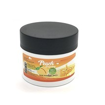 Sugaring Paste Organic Waxing 12oz. 350g. for Bikini, Brazilian, Legs, Arms