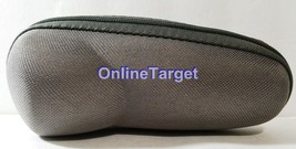 Philips Norelco HQ9 Shaver Travel Bag Case Pouch ONLY 8140 8150 8240 825... - $13.00
