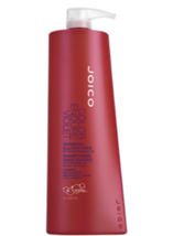 Joico  Color Endure Violet Shampoo  - $19.35+