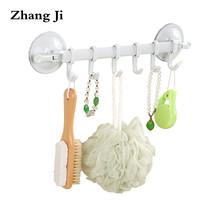 Zhang Ji ZhangJi Bathroom Multi-Function Corner Shelves Plastic Wall Mounted Tow - $15.95