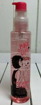 Paul Mitchell Super Skinny Serum Hair Smoothing Pink Out Loud AS IS PRE-OWNED - $14.80