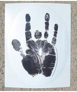 Jerry hand thumbtall