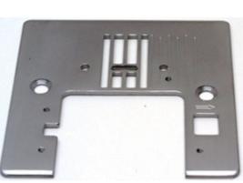 SINGER Needle Plate #E3A0253004 - $21.78