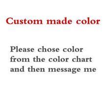 Long Sleeve Lace Embroidered Appliques Deep Illusion V-neck Boho A Line Wedding  image 4