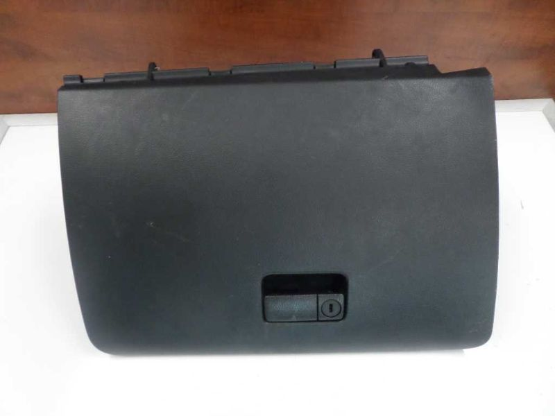 ALTIMA    2002 Glove Box 196977