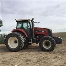 2012 Versatile 280 FOR SALE IN anton, CO 80801 image 6