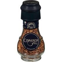 Drogheria & Alimentari Mill Cinnamon Spice - $16.78