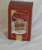 Lenox First Year in the Home Christmas Ornament - $18.13
