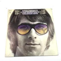 Gary Puckett & The Union Gap's Greatest Hits Columbia LP Vinyl Record Album - $15.30