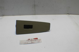 2003-2005 Infiniti FX35 Right Rear Power Window Switch 82960CG000 1 10 10F6 - $19.79