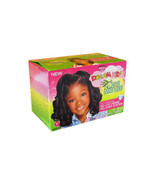 African Pride Dream Kids Olive Miracle Anti Breakage No Lye Creme Relaxe... - $9.85
