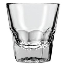 Anchor Hocking Glass New Orleans Rocks Glasses, 4.5oz, Clear, 36/Carton ... - $83.18