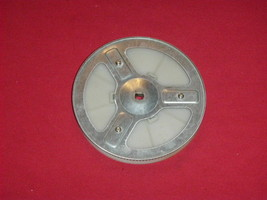 Red Star Breadmaker Machine Large Timing Gear for Model BM-635 - $15.88
