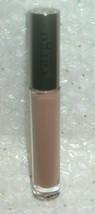 CARGO Essential Lip Gloss in TAOS .08 oz NEW - $7.91
